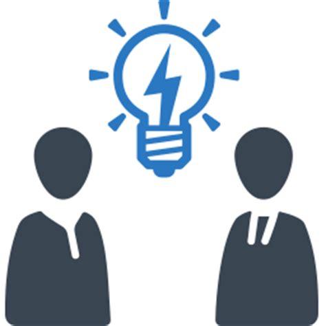 Employee motivation introduction essay